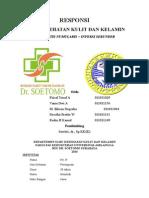1. Dermatitis Numularis fix.doc