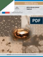 Instructivo PEEC 2014 Chagas Tamizaje v0