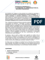 Material de Formación AAP 1
