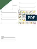 Dictado Formato Mexicano 2014-2015 2