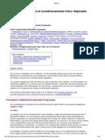EBSCO56.pdf