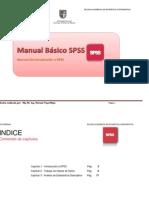 Manual1_Basico_SPSSPRIMER