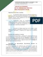 Guia Componente Practico 401514 14 II