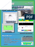 80 MatGPR Release 2 - A Freeware MATLAB Package for the Analysis Interpretation of Common and Single Offset GPR Data FastTimes 15(1).Pdf20130820-25450-1jpvwp7-Libre-libre