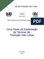 Cinco Fases da Produção mais Limpa.pdf