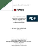 79809427-Gerencia-Estrategica-de-Proyectos-Trabajo-1.pdf