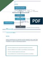 Programa Formativo EPOC. Módulo 5. Pruebas Diagnósticas