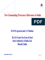 01NewIronmakingProcessRelevanceIndia_RDCIS