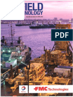 Oilfield Technology April 2012 Fighting Pvt Inaccuracy