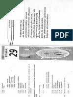Tema 29 Tratamient Culinario de Las Hortalizas