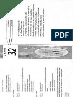 Tema 32 Sopas,Potajes,Cocidos