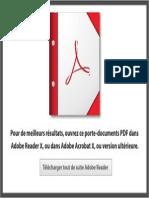 TR_ Implantation-conteneur de Pompage Jet-norme Fédérale