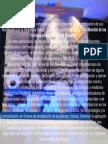 Sexto Manifiesto por la Seguridad Vial 2014. FundaReD.