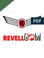 Revell Globall Team
