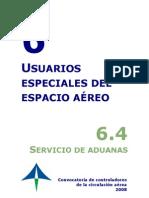 2008_6.4.Servicio_de_aduanas