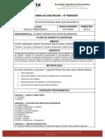 2014825_154721_Ementa+de+Direito+Tributário+II.pdf