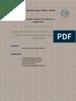 Estudio de Meplan estrategico - Gerencia CORREGIDO