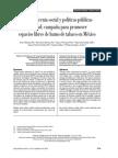 Mercadotecnia Social y PP en Salud MX (1)