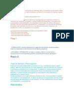 exposicion presupuestaria.docx