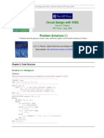 Circuit Design With VHDL-Problem Solutions.pdf