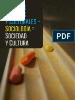 Maqueta_EstudiosSocialesyCulturales