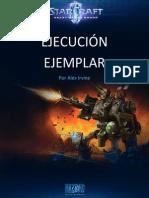 Command Performance EsMX
