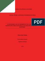 llanura inundación.pdf