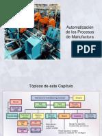 kalp1 slides manufactura automatizada