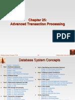 Adv, Trans. Processing