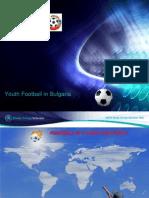 Presentation Bulgaria