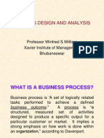 9300_Process Analysis and Improvement-v1.0.ppt