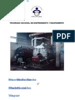 (277799821) Guias de Mantto y Redes de Distribucion de Vapor.pdf Transferencia de Calor