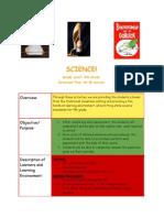 edci 270-case 2-lesson plan