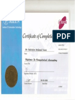 Certificate of Completion0001