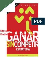 Ganar Sin Competir - 2014
