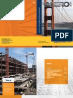 Miembros_en_Flexocompresion.pdf