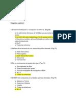 Informe Preguntas (1)