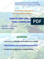 09 SISAGUA 2013-1