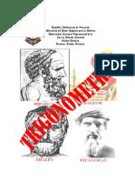 TRABAJO+DE+TRIGONOMETRIA..+-YENDER+PIMENTEL-.docx