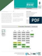 Ip Tec Mantenimiento Industrial.pdf.PDF