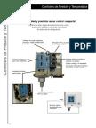 Emersoncontrolpresion.pdf