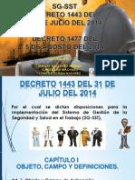 DECRETOS DE SALUD OCUPACIONAL  (2).pptx