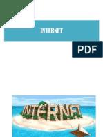 Internet[1]