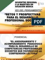 PresentaciónLFMT 3ER ENCUENTRO .pptx