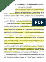 FPVT Unidad 1 Final