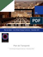 Presentación COP20 - Stimulus - HUBS Municipalidades Rev.00