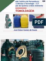 ROTOMOLDAGEM.pdf