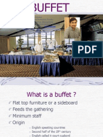 buffet-131209045007-phpapp01