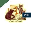 Cats Maths