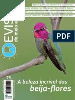 revista-do-meio-ambiente-075.pdf